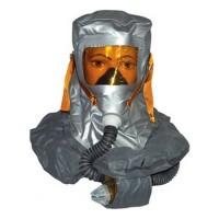 Аварийно-дыхательное устройство СИП-1