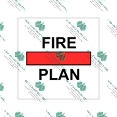 Система средств противопожарной защиты