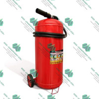 Огнетушитель воздушно-пенный ОВП-100 АВ