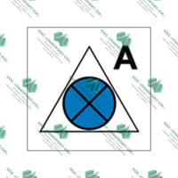Дистанционное управление или отключение вентиляции