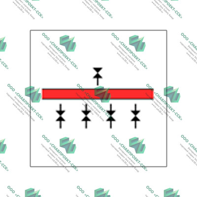 Управление системой водораспыления