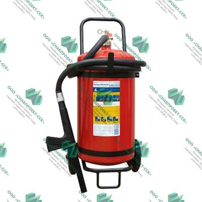 Огнетушитель воздушно-эмульсионный ОВЭ-25 АВ