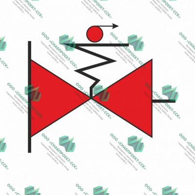 Дистанционное управление клапанами топливной и масляной системы